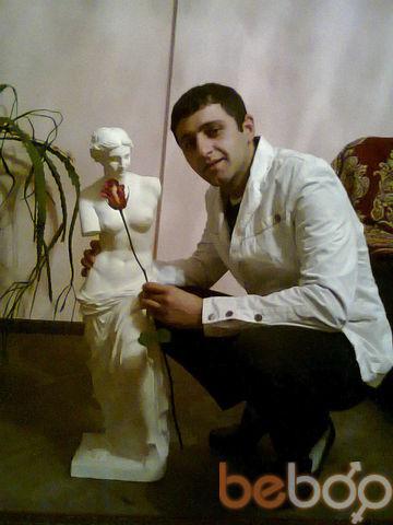Фото мужчины kkkk083898kk, Ереван, Армения, 31