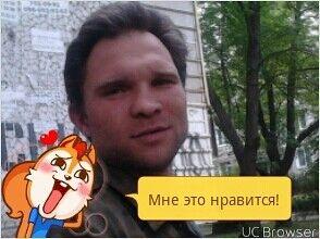 Фото мужчины александр, Москва, Россия, 38