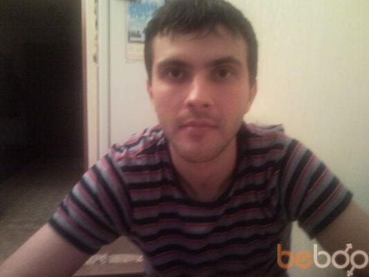 Фото мужчины saimon, Сургут, Россия, 34