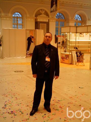 Фото мужчины Olegich, Москва, Россия, 52