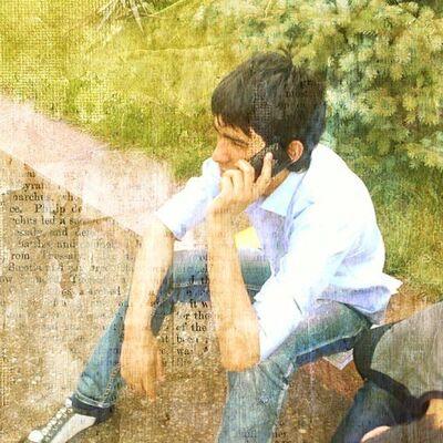 Фото мужчины Sanjar, Каган, Узбекистан, 25