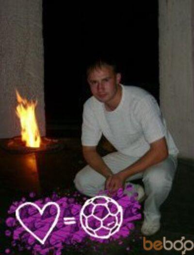 Фото мужчины Rich, Тамбов, Россия, 33
