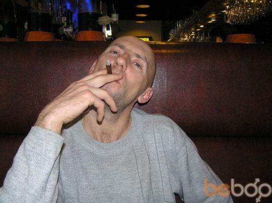 Фото мужчины alex1611, Днепропетровск, Украина, 48