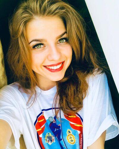 Знакомства Москва, фото девушки Владимир, 31 год, познакомится для флирта, любви и романтики, cерьезных отношений, переписки