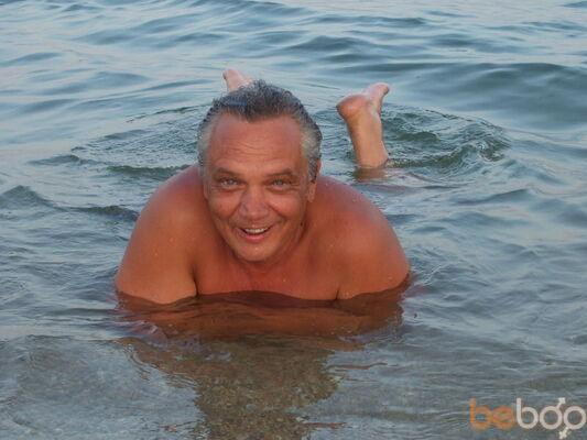 Фото мужчины Vladas, Брест, Беларусь, 52