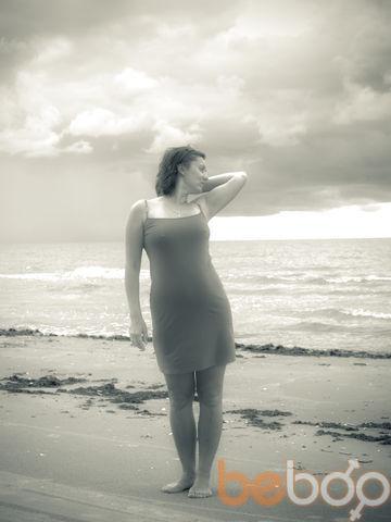 Фото девушки avant, Лиепая, Латвия, 42