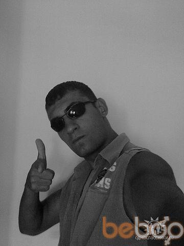 Фото мужчины Телец, Баку, Азербайджан, 28