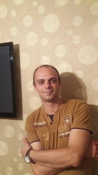 Фото мужчины Павел, Минск, Беларусь, 33