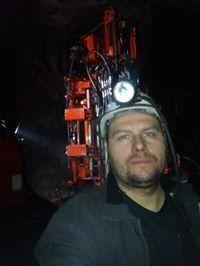 Фото мужчины Иван, Норильск, Россия, 36