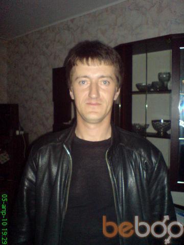 Фото мужчины serg, Киев, Украина, 38