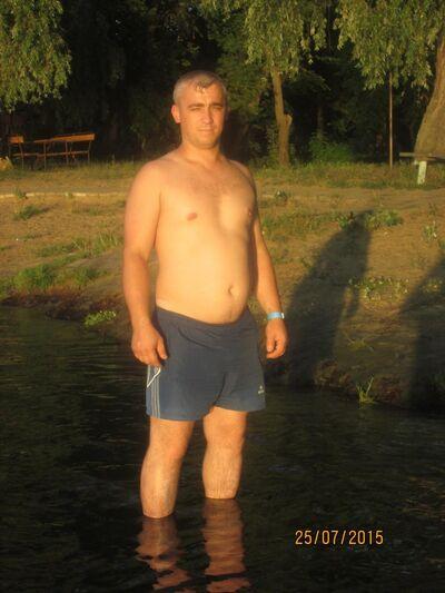 Фото мужчины вячеслав, Донецк, Россия, 38