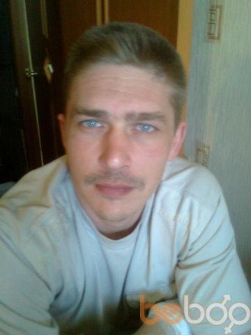Фото мужчины BSW7914, Энгельс, Россия, 43