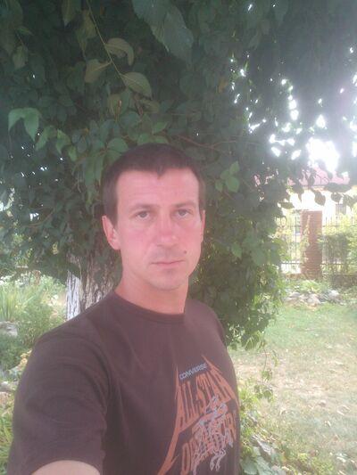 Фото мужчины Алексей, Мариуполь, Украина, 32