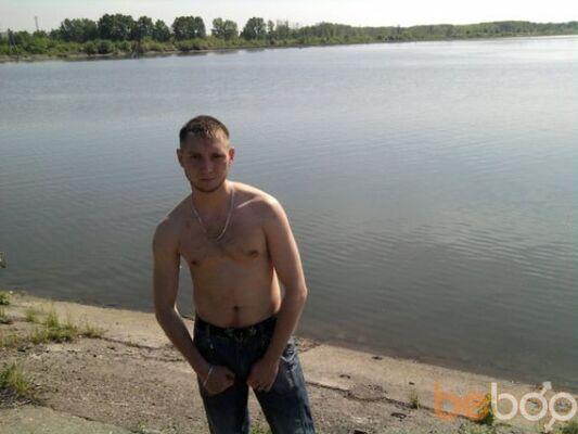 Фото мужчины Johni, Новокузнецк, Россия, 28