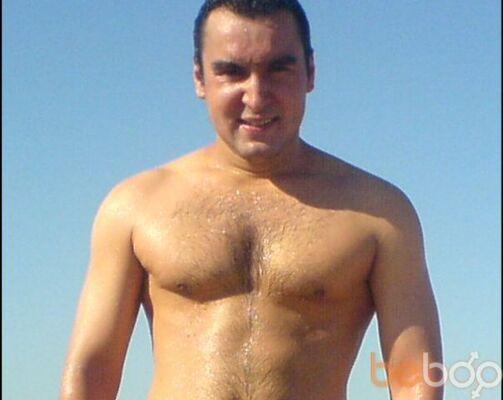 Фото мужчины volk12, Махачкала, Россия, 36