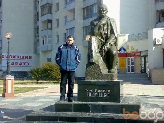 Фото мужчины Виктор, Запорожье, Украина, 43