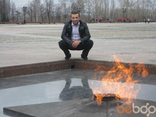 Фото мужчины Garik, Одинцово, Россия, 32