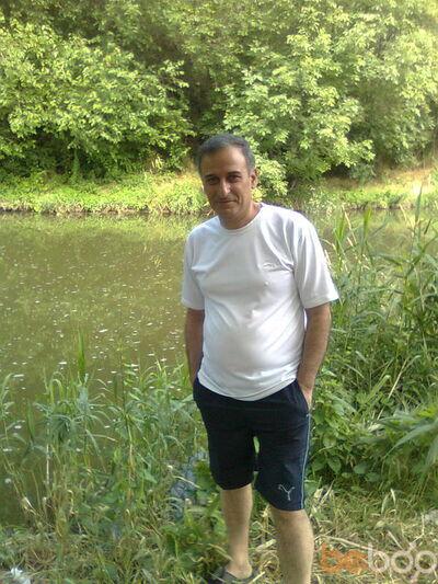 Фото мужчины yurgus, Ереван, Армения, 52