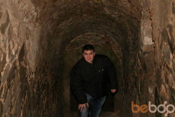 Фото мужчины vo_k, Ирпень, Украина, 32