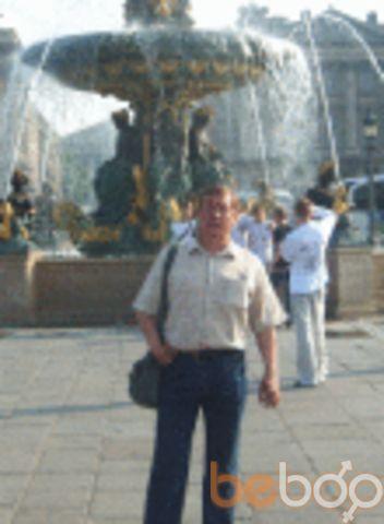 Фото мужчины kamvol, Минск, Беларусь, 51