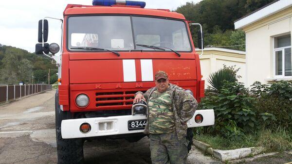 Фото мужчины БОРИС, Сочи, Россия, 38