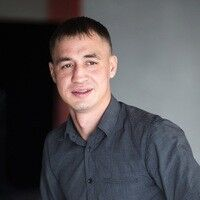 Фото мужчины Александр, Омск, Россия, 30