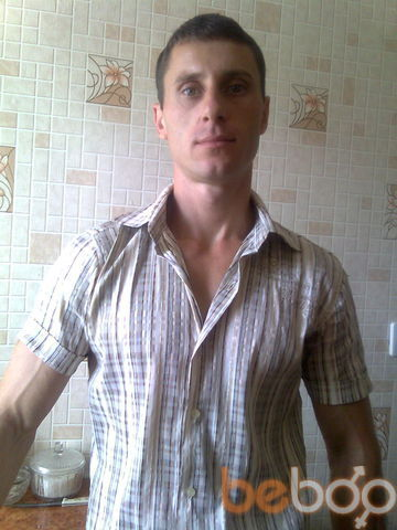 Фото мужчины Judgin, Симферополь, Россия, 37
