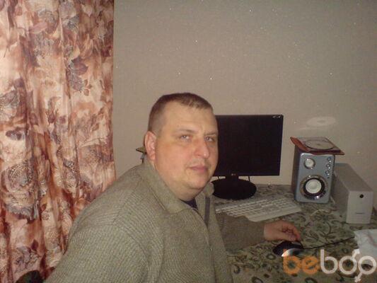 Фото мужчины Алекс, Витебск, Беларусь, 44