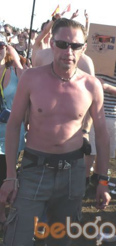 Фото мужчины andy69, Москва, Россия, 48
