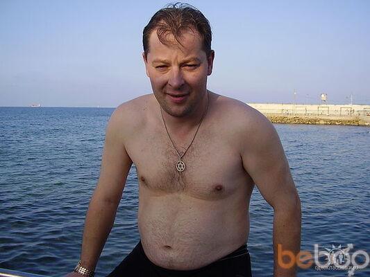 Фото мужчины shniferson, Луганск, Украина, 37