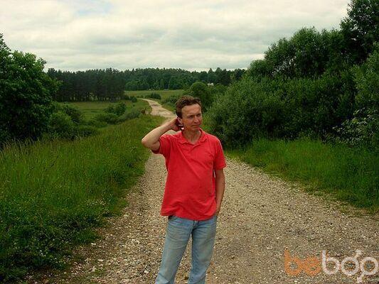 Фото мужчины kvilp, Вильнюс, Литва, 51