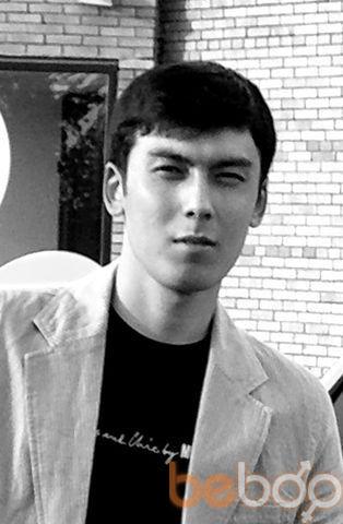 Фото мужчины Zakir, Алматы, Казахстан, 30
