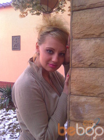 Фото девушки BelkaYa, Ташкент, Узбекистан, 31