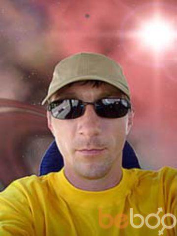 Фото мужчины mitridat, Алушта, Россия, 44