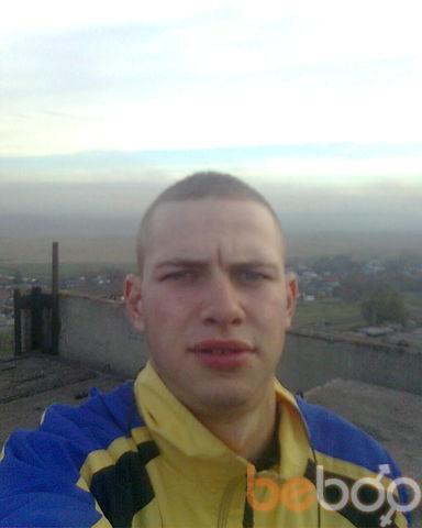 Фото мужчины Шалун, Мариуполь, Украина, 26