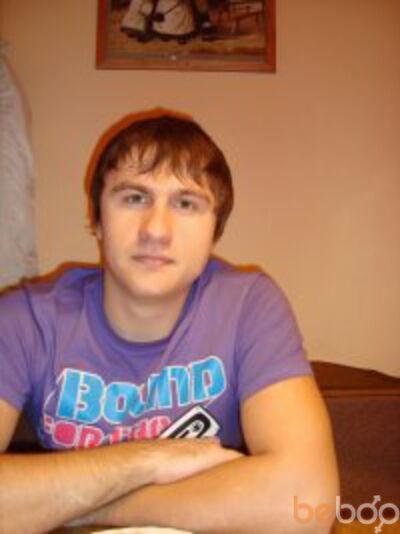 Фото мужчины КОТ25, Ростов-на-Дону, Россия, 32