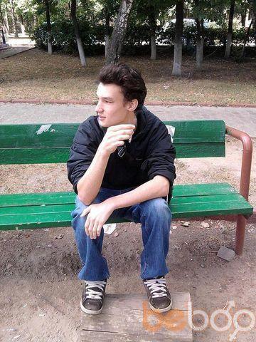 Фото мужчины obdolbashko, Москва, Россия, 24