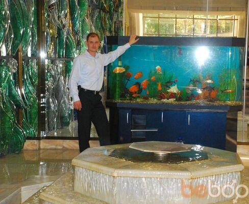 Фото мужчины petrvpv, Ташкент, Узбекистан, 37