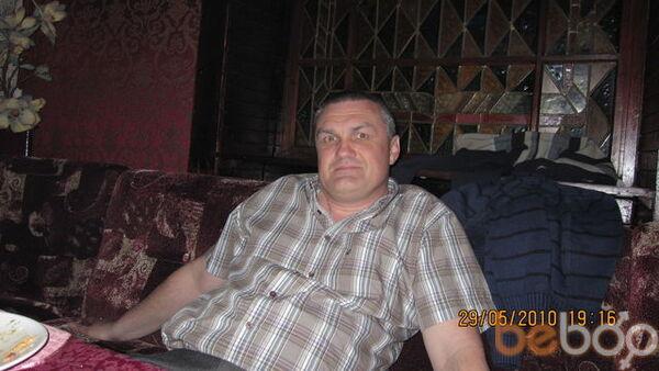 Фото мужчины sergey, Калининград, Россия, 51