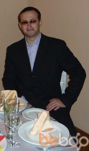 Фото мужчины alex, Москва, Россия, 37