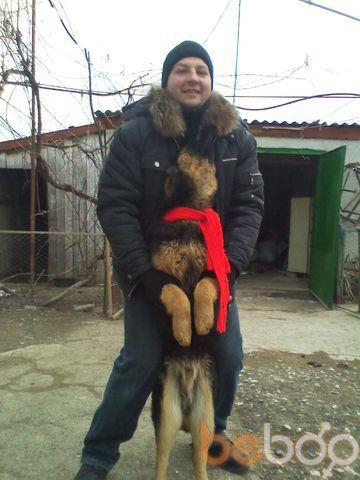 Фото мужчины advertiser, Кагул, Молдова, 32