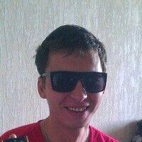 Фото мужчины Иван, Иркутск, Россия, 27