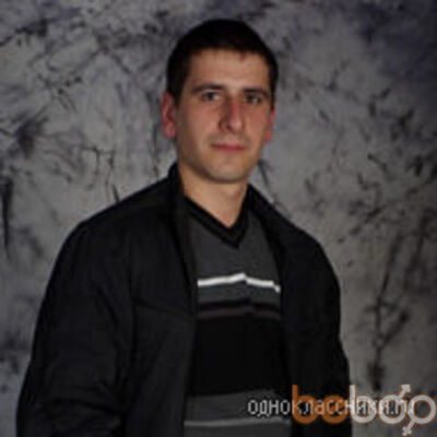 Фото мужчины fiat000, Кишинев, Молдова, 32