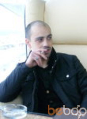 Фото мужчины 21as, Королев, Россия, 33