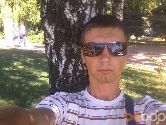 Фото мужчины Лавилас, Одесса, Украина, 29