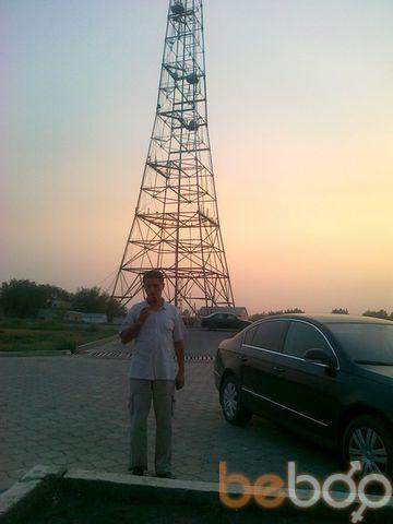 Фото мужчины Emil, Баку, Азербайджан, 37