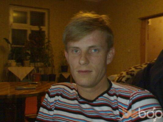Фото мужчины kolya26188, Шымкент, Казахстан, 42