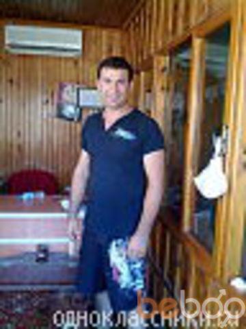 Фото мужчины EDGAR, Ереван, Армения, 35