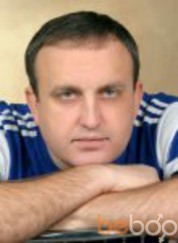 Фото мужчины александр, Казань, Россия, 41
