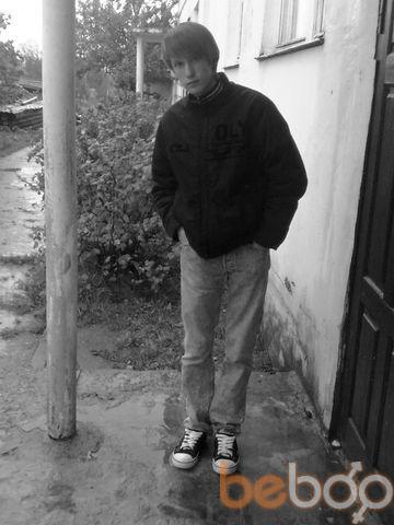 Фото мужчины Sergei, Витебск, Беларусь, 27